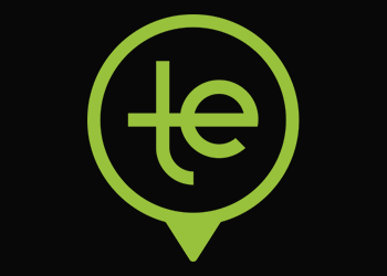 (c) Tutorextra.co.uk