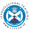 IT Professional Training, Ltd