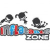 Inflatable Zone