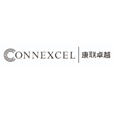 Connexcel Ltd