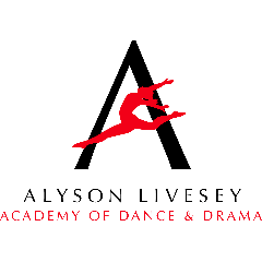 Alyson Livesy Academy of Dance and Drama