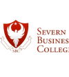 Severn Business College UK