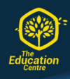 The Education Centre