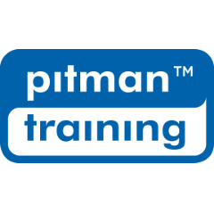 Pitman Training Warrington/Liverpool