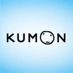 Kumon Centre Whitley Bay