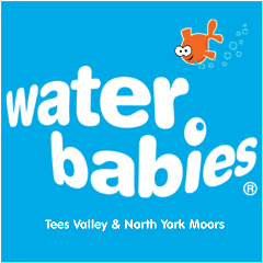 Water Babies Tees Valley