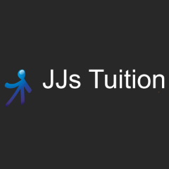 JJS Tuition Southend