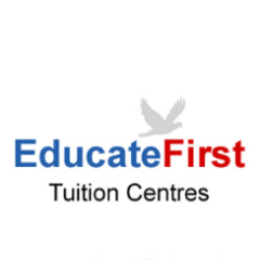 EducateFirst Tutoring Services