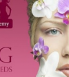Hayden Health and Beauty Training Academy