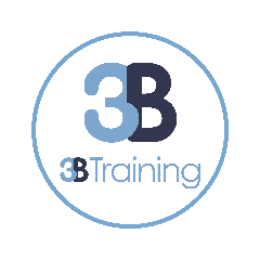 3B Training Ltd