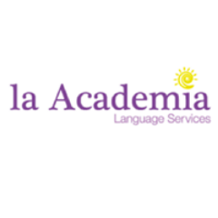 La Academia Language and Tutoring Centre