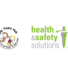 Early Years Hub/H&S Solutions