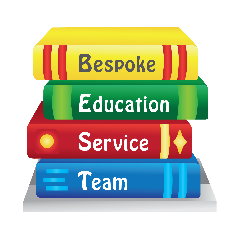 Bespoke Education Service Team Ltd
