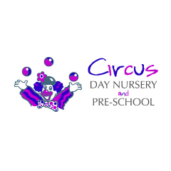 Circus Day Nursery and Pre school
