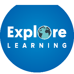 Explore Learning Oxford