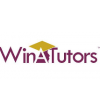 Wina Tutors Ltd.