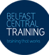Belfast Central Training