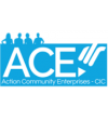 ACE (Action Community Enterprises CIC)