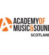 Academy of Music and Sound (Glasgow)