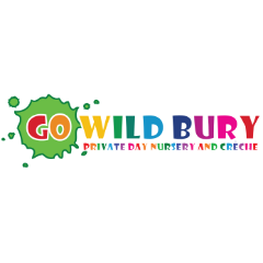 Go Wild Bury Day Nursery