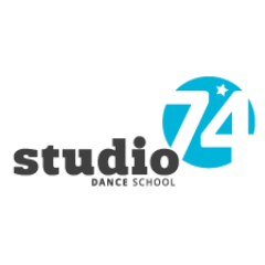 Studio 74 Dance School
