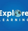 Explore Learning Romford