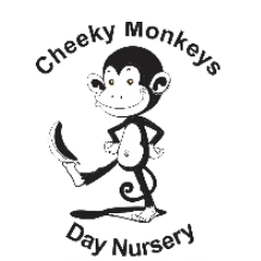 Cheeky Monkeys Day Nursery
