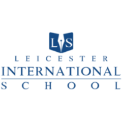 Leicester International School