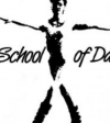 Taylor School of Dancing Ltd