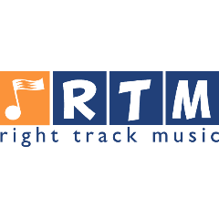 Right Track Music