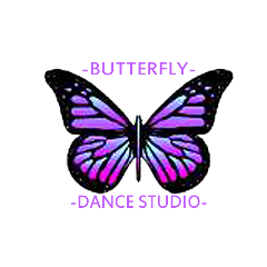 Butterfly Dance Studio