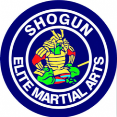 Shogun World