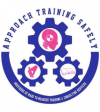 Approach Training Safely Ltd