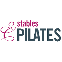 Stables Pilates Studio