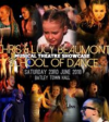 Chris Beaumont Dance School