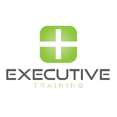 Executive Training Ltd
