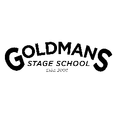 Goldmans Stage School