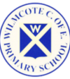 Wilmcote CE Primary School