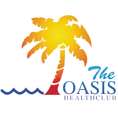 The Oasis Health Club