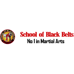 School of Black Belts
