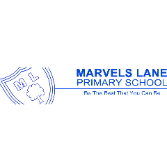 Marvels Lane Primary School