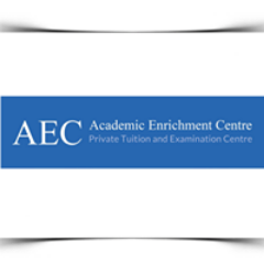 Academic Enrichment Centre