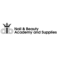 DLB Nail & Beauty Academy and Supplies