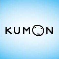 Kumon Centre Caterham