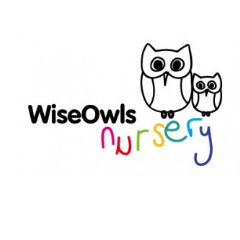 Wise Owls Nursery
