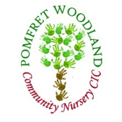 Pomfret Woodland Community Nursery