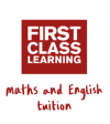 First Class Learning Chiswick