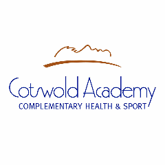 Cotswold Academy