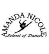Amanda Nicole School of Dance