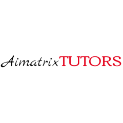 Aimatrix Tutors